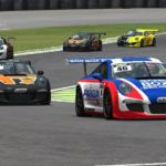 Interlagos recebe a final da Porsche Boxer Cup (16)