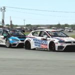 For Fun VPG TCR em Sebring (04)