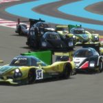 Paul Ricard recebe a final da Endurance (26)